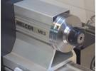 Melcer ME3 Precision Lathe