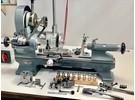 Sold: Schaublin 70 High Precision Lathe Set
