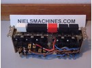 Sold: Emco Emcomat Maximat Push button switch 1 Ph