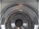 Sold: JJacobs Spindle Nose Lathe Chuck D1-4
