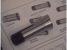 Sold: Schaublin W20 Reduction Sleeve Morse 1