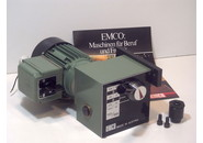 Emco FB2 Automatic Feed Mechanism 380V