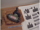 Sold: Grinding Attachment for Tripan 111 Schaublin 102