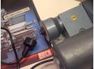 Sold: Emco Toolpost Grinder