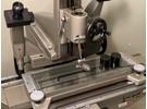 Sold: SIP Mu-214B Milling / Measuring Machine