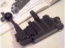 Verkauft: Tripan TRI 151 Retractable Threading Tool Holder