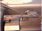 Sold: Walter Brunelli Swiss Comparitive Measurement Watchmaker