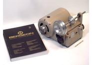 Verkauft: Bergeon Drehbank Motor
