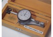 Sold: Bergeon JKA Feintaster for the watchmaker