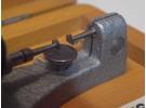 Verkauft: Bergeon JKA Feintaster für den Uhrmacher