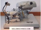 Sold: Tigesboy Swiss Precision Grinder or Cutter for the watchmaker