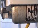 Verkauft: Tigesboy Swiss Präzisions-Uhrmacher Schleifer