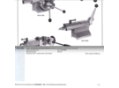Schaublin 102 Lever with Spring Operation for the Tailstock