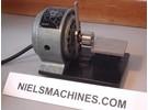 Verkauft: Bergeon 4065 Professional Aufzugsmotor für Uhren