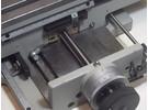 Henri Hauser Precision Cross Table or Measuring Table 270x175mm