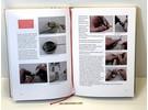 Buch:  Grundfertigkeiten des Uhrmachers