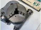Sold: Deckel tiltable dividing head and ø110 Chuck