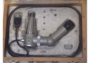 Sold: Deckel FP1/ FP2 / FP3 / FP4  Centering Microscope SK40