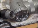 Verkauft: Deckel FP1/ FP2 / FP3 / FP4 Wetzlar Zentriermikroskop SK40