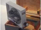 Carl Zeiss Hochpräzisions Optischer Neigungsmesser