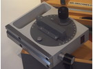 Carl Zeiss Precision Optical Inclinometer
