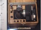 Verkauft: Deckel Centricator 0.01mm Präzisions-Zentriergerät