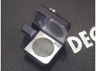 Michael Deckel Centricator CO 0.01mm 4MT