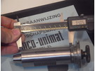 Sold: Emco Unimat Sl or DB Lathe Watchmakers Spindle 8mm