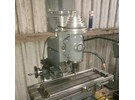 Schaublin 12 Spindel und Motor MK3