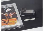Sold :Emco Compact 5 Top Slide 200 500 Metric