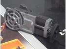 Emco Compact 5 Oberschlitten 200 500 metrisch
