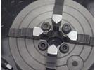 Emco Compact 5 Unterteile: 4-Backenfutter ø90mm