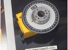 Sold: Emco Compact 5 Accessories: Dividing Head
