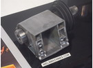 Emco Compact 5 Zubehör: Spindelstock