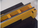 Emco Compact 5 Zubehör: Wange