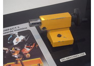 Emco Compact 5 Accessories: Tailstock