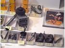 Emco Compact 5 Unterteile und Zubehör