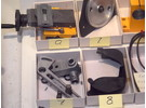 Emco Compact 5 Parts and Accessories