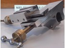 Verkauft: Lorch Schmidt Kreuztisch Uhrmacher ø8mm Drehbank