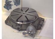 Schaublin 13 / 22 Rundtisch ø250mm