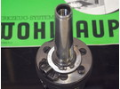 Wohlhaupter UPA1 Automatic Boring/Facing Head with 2 Morse Taper shank