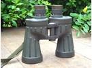 EDNAR 6x42 (Leica) Dutch army  Porro Binoculars