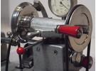 Pivofix Jacot Tool Watchmakers Lathe