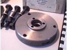 Sold: Emco unimat Sl or DB Round Table (NOS)