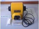 Verkauft: Reco Dental PM Super Poliermotor