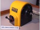 Sold: Reco Dental PM Super Polishing Machine
