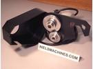 Verkauft: Emco Unimat 3 Motor