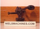 Sold: Watchmaker's Bow pivoting tool