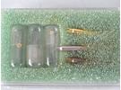 Sold: Kif key for shock system