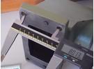 Verkauft: Emco FB2 Vertikale Fräsmaschine und Bohrvorrichtung